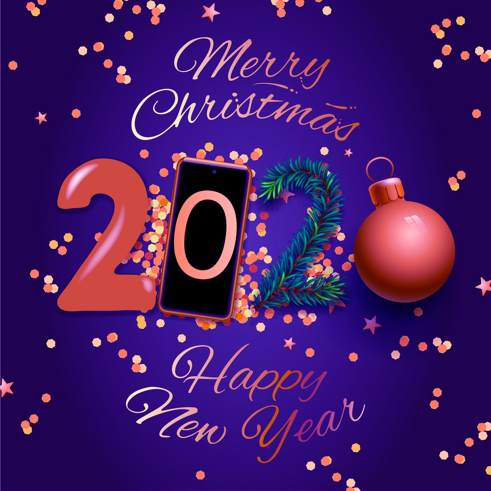 New Year Images wishes and Quotes