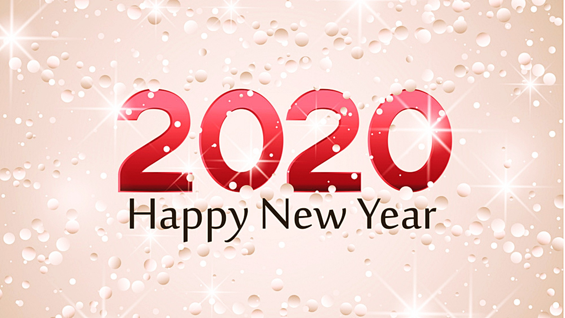 new year wishes and quotes great collection