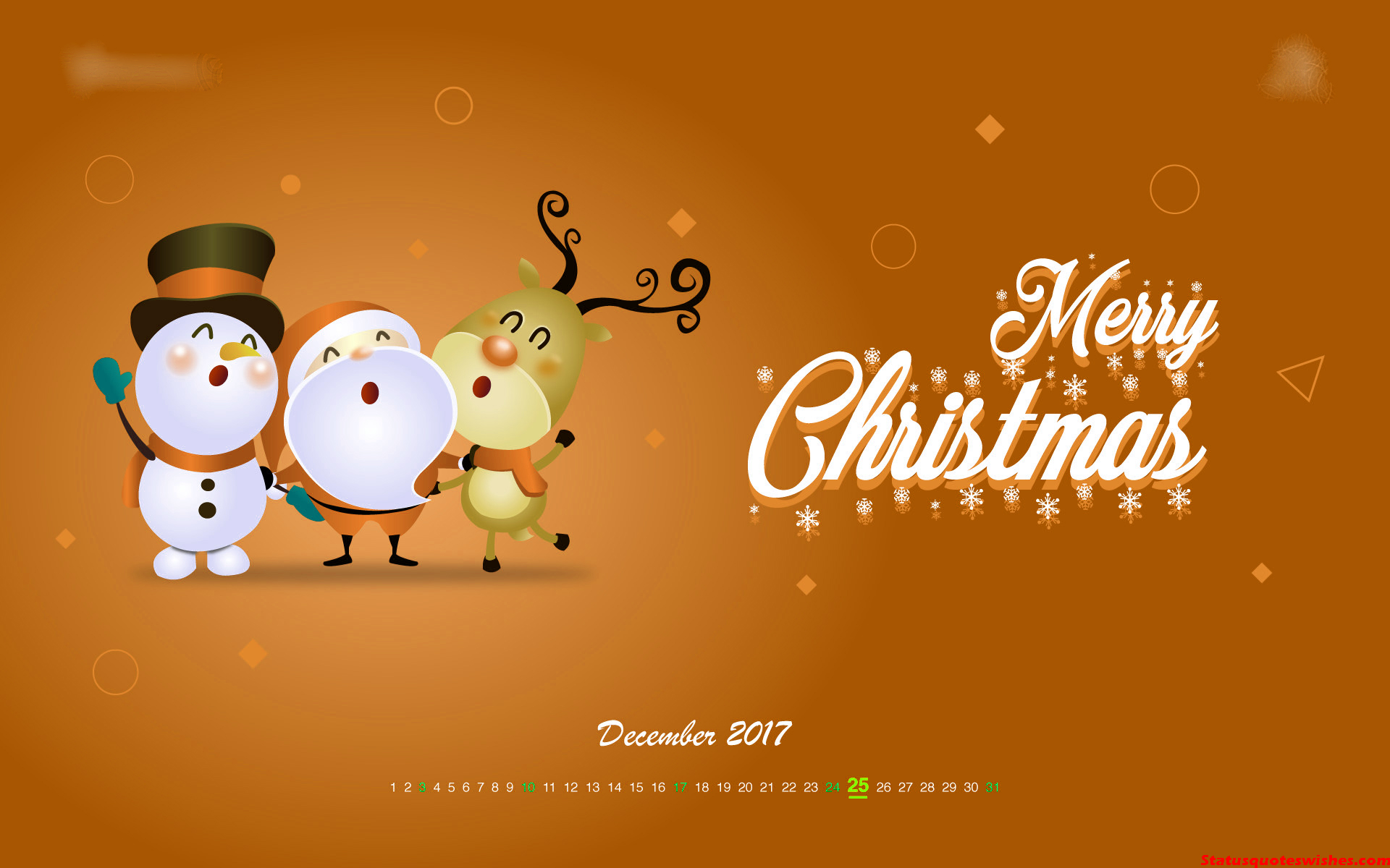 merry christmas wishes and greetings collections