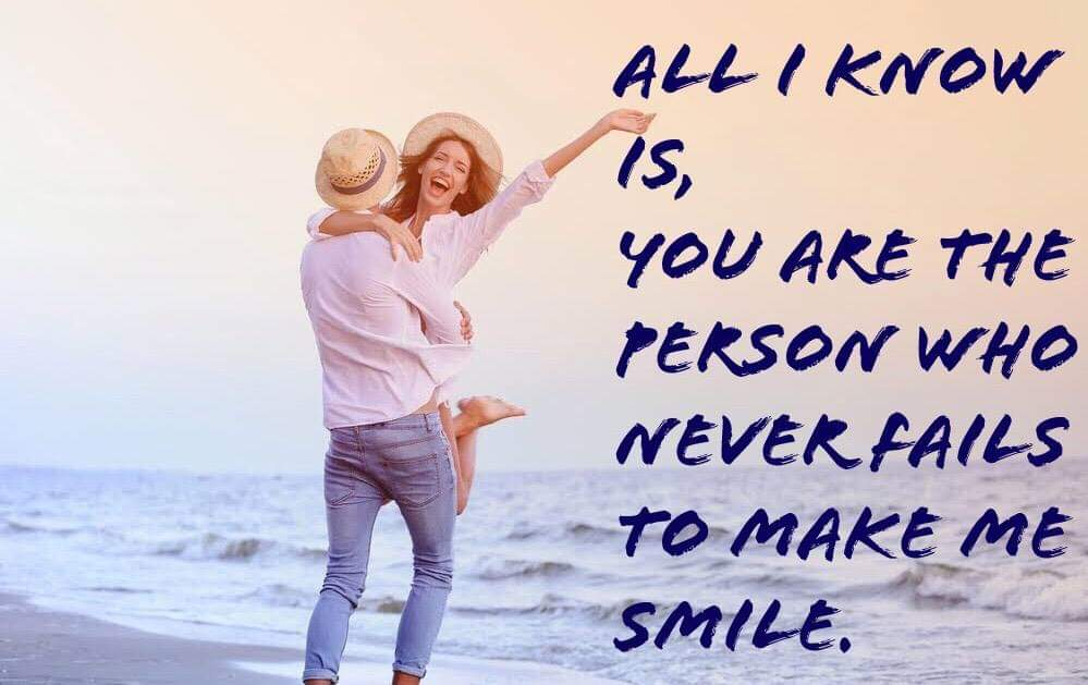 Best Love Quotes For Life Partner 50 Collections