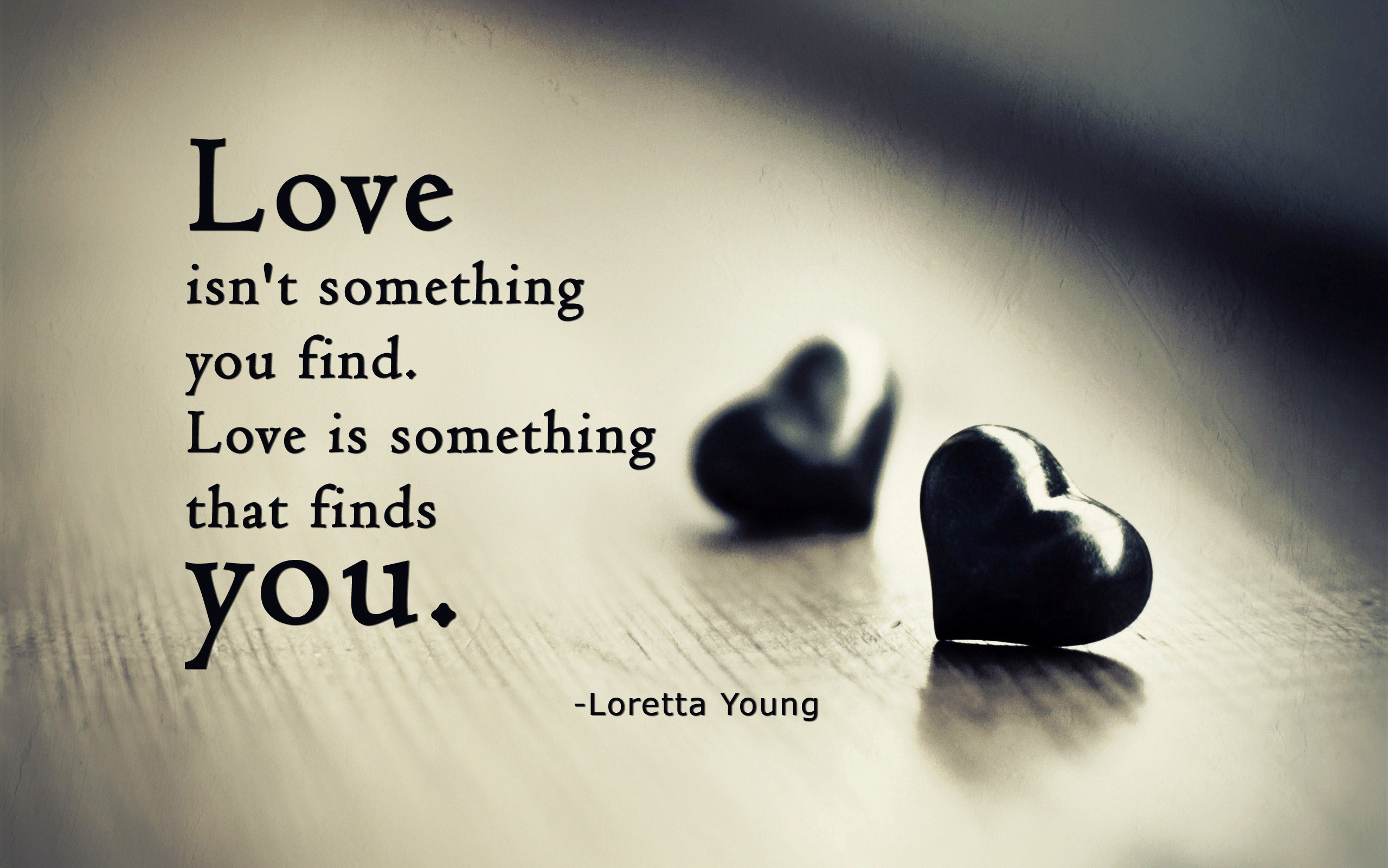 beautiful-love-quotes
