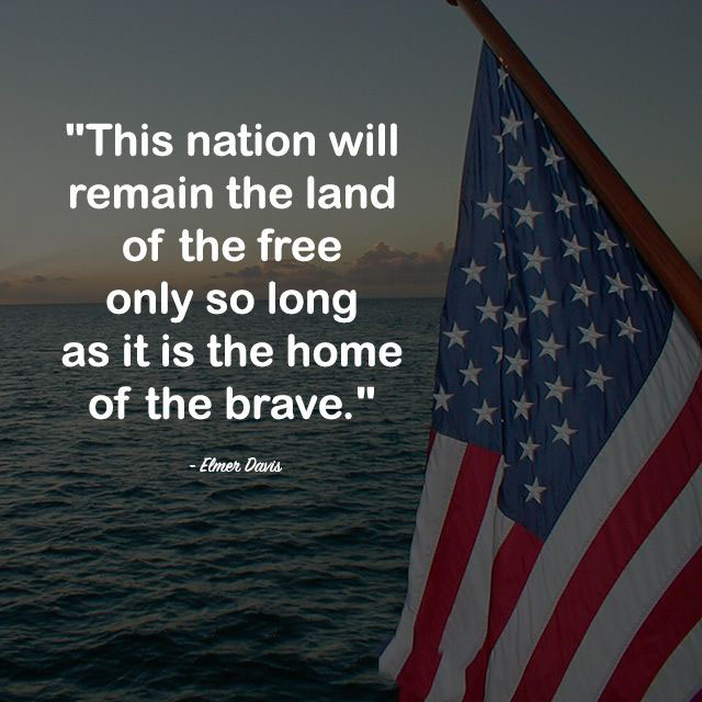 happy independence day america quotes