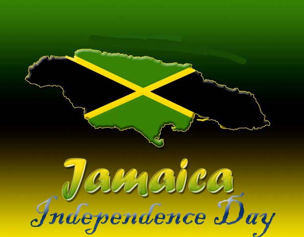 happy independence day jamaica quotes