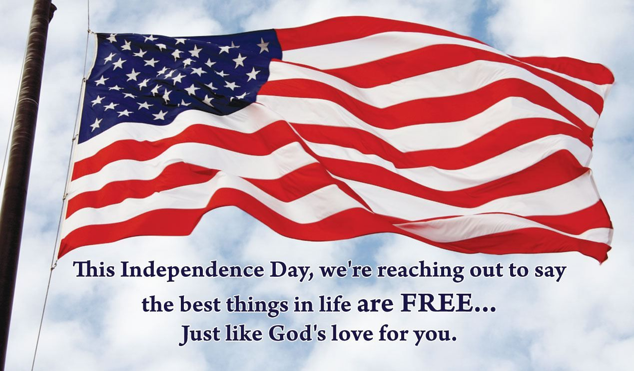 happy independence day usa quotes