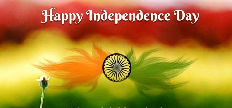 independence day india quotes