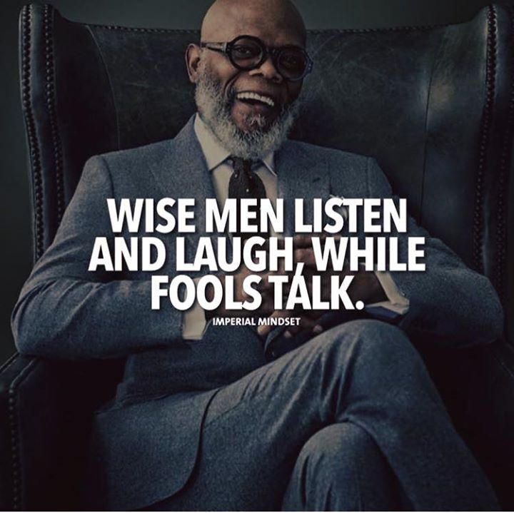 inspirational quotes for men