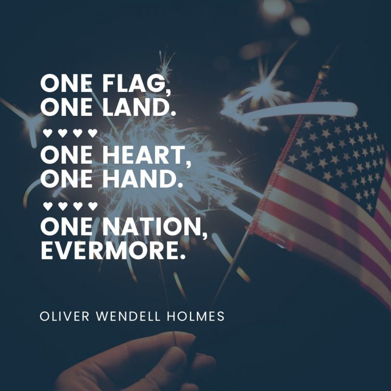 quotes independence day