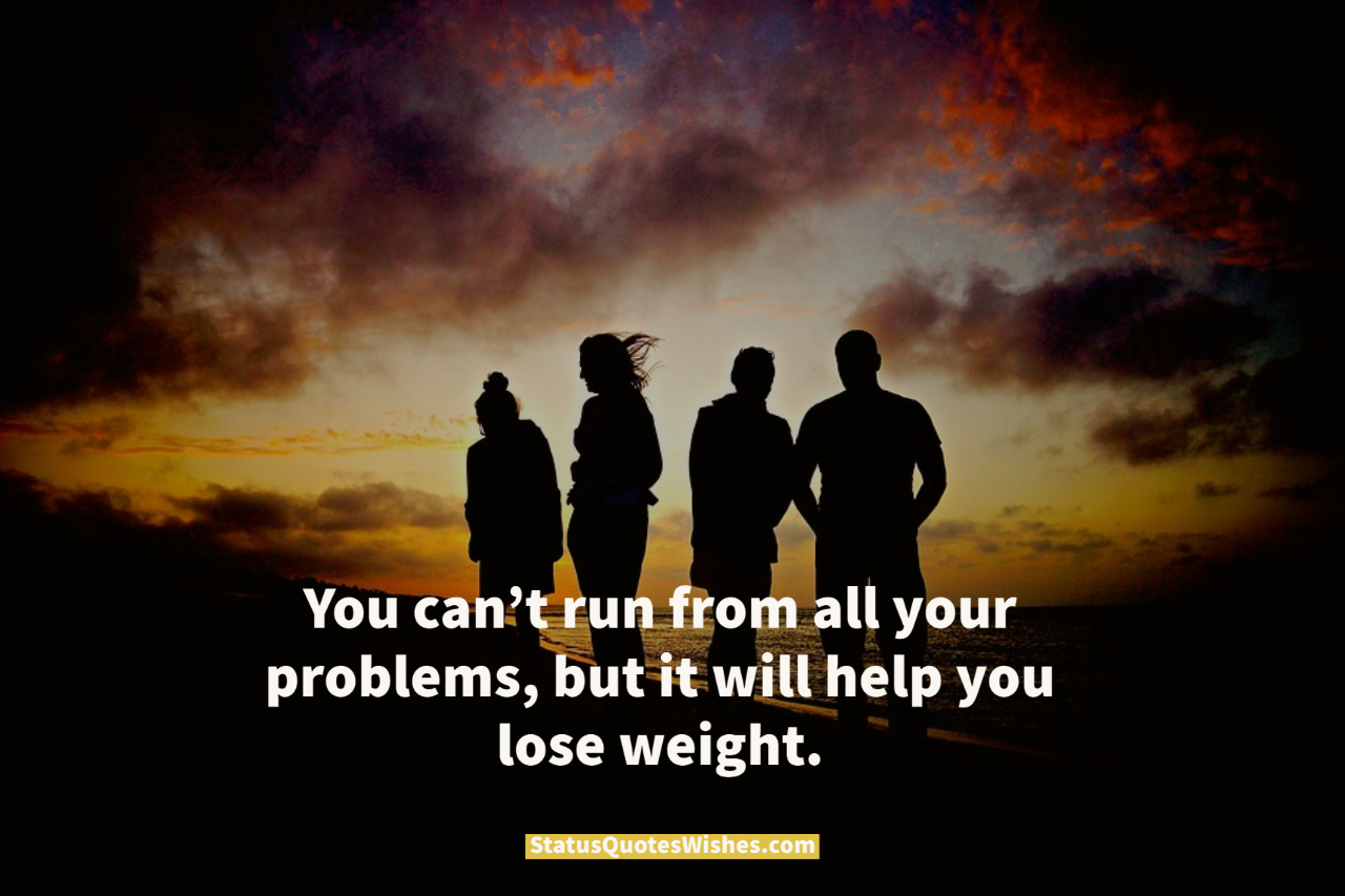 weight loss motivation quotes