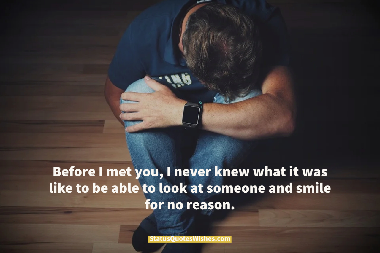 depressing quotes about love
