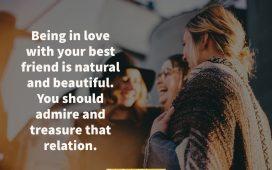 love best friend quotes