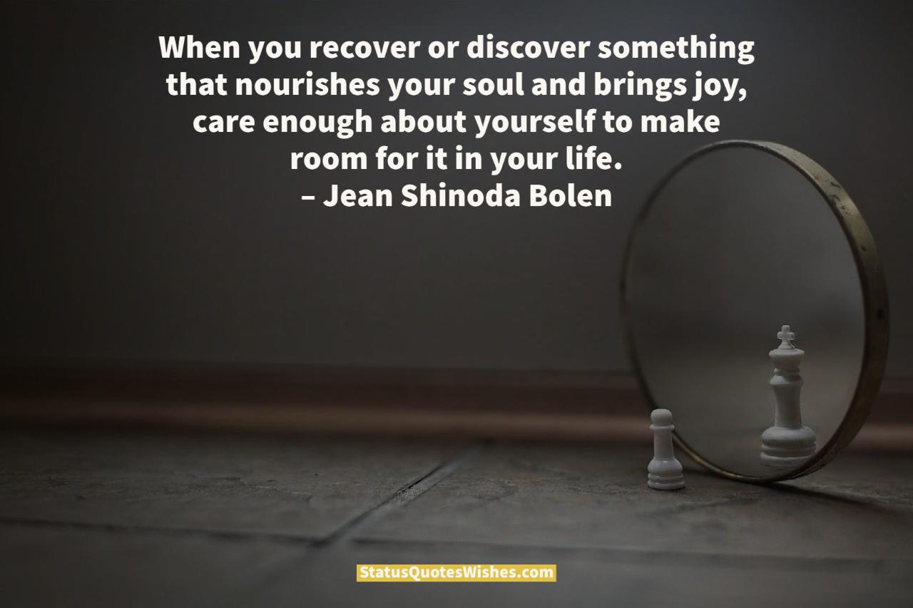 best self love quotes