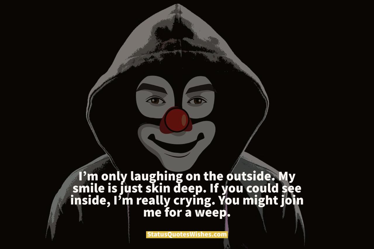 deep joker quotes