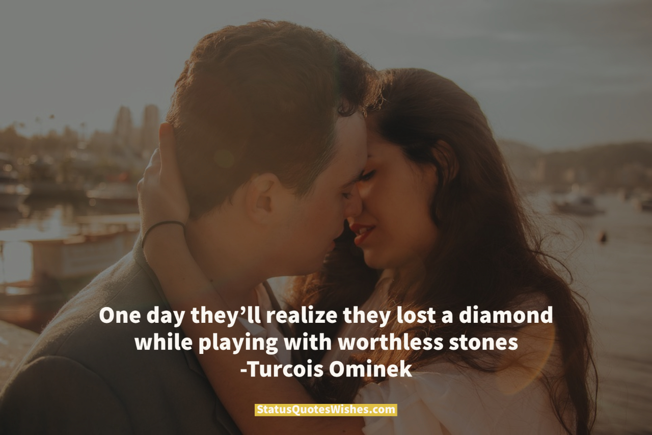 deep relationship quotes