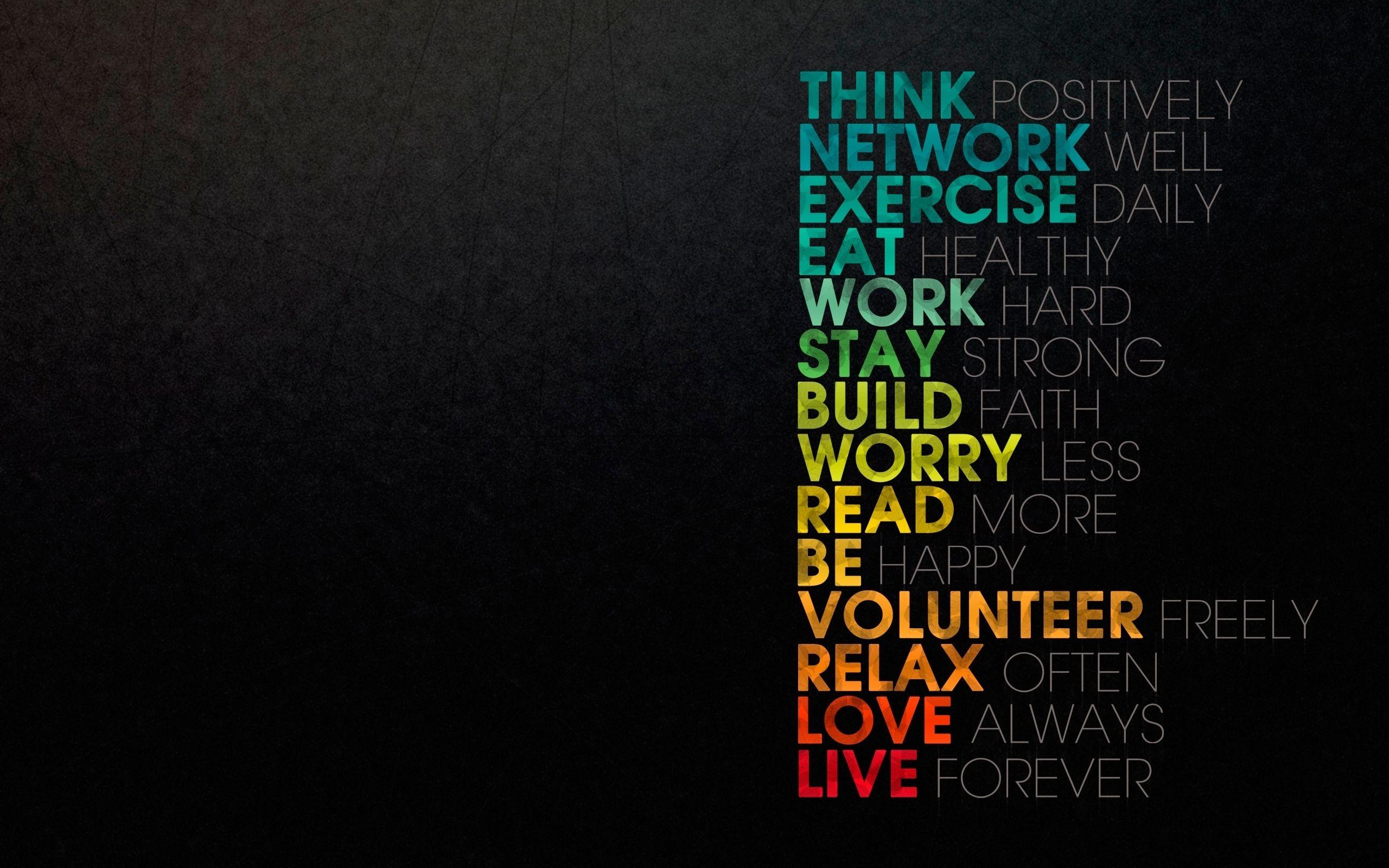 encouragement inspirational quotes
