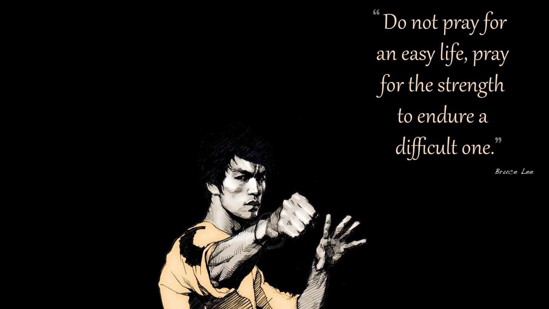 encouraging quotes for men