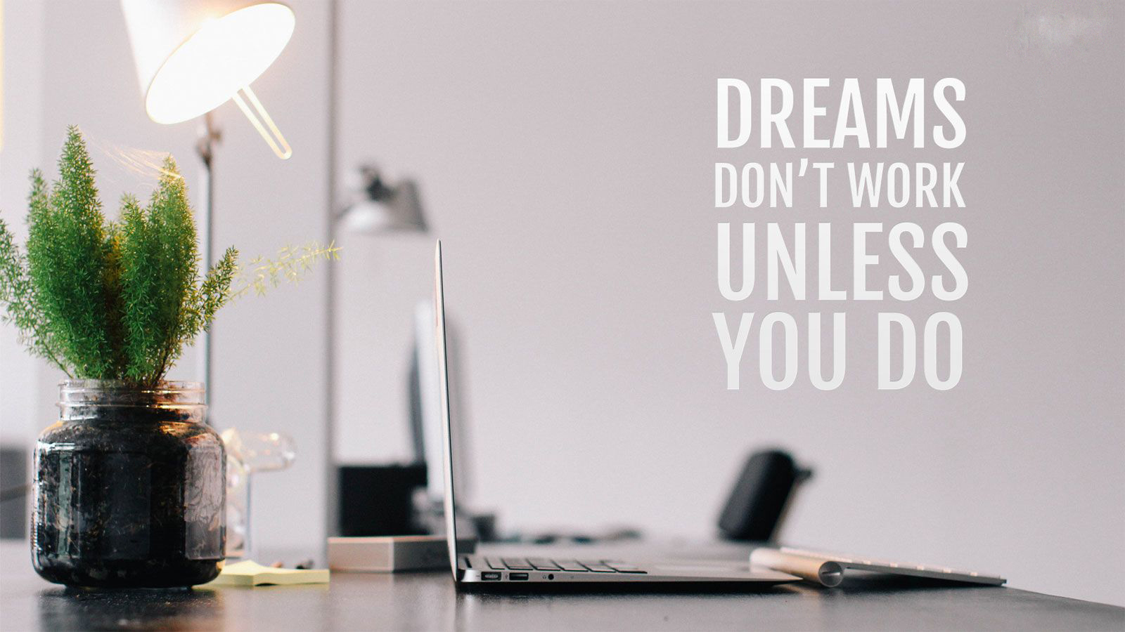 encouraging quotes for work