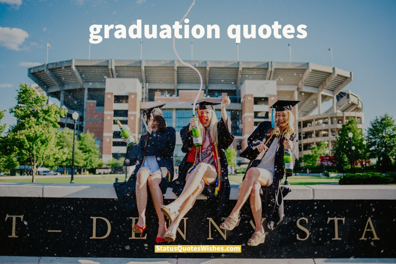 graduation quotes wallpaper