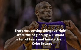kobe bryant motivational quotes