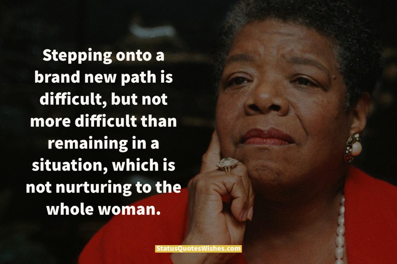 maya angelou quotes phenomenal woman