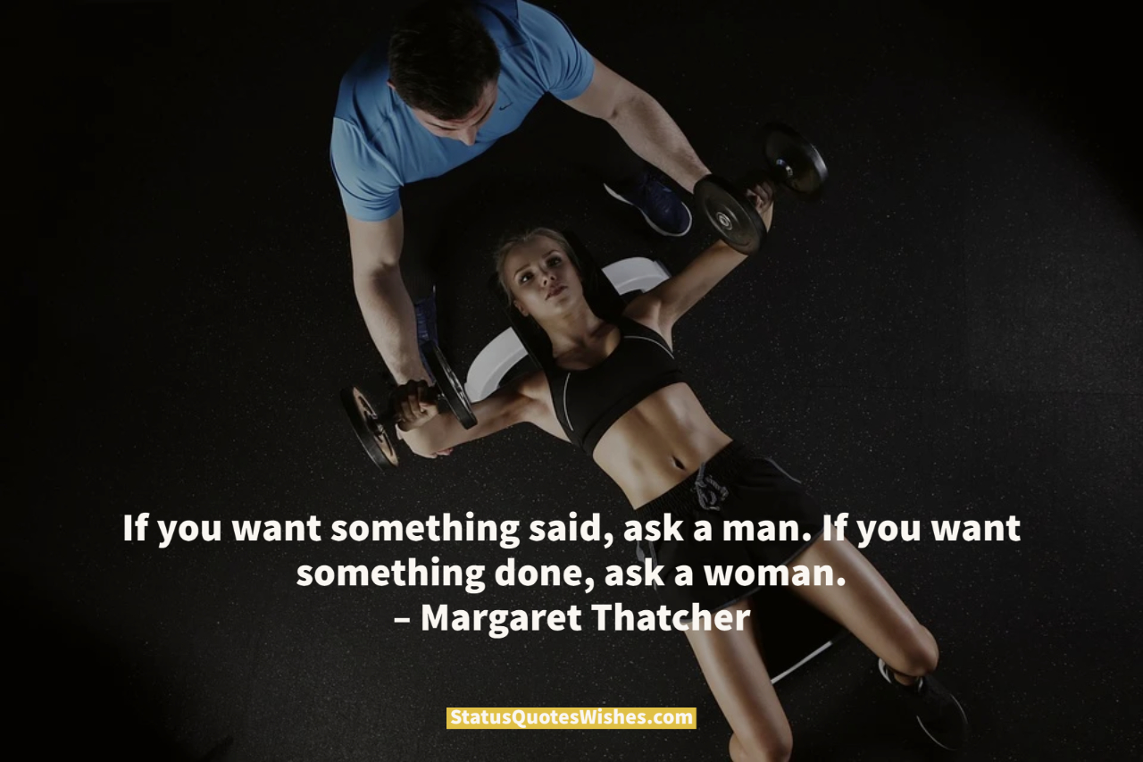 motivation strong woman quotes
