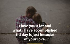 relationship quotes for him