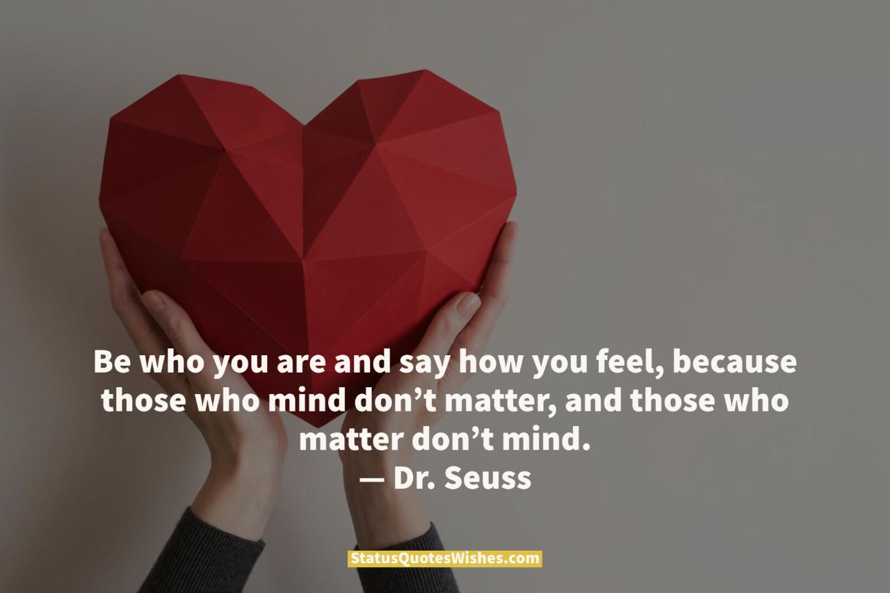 self love self care quotes