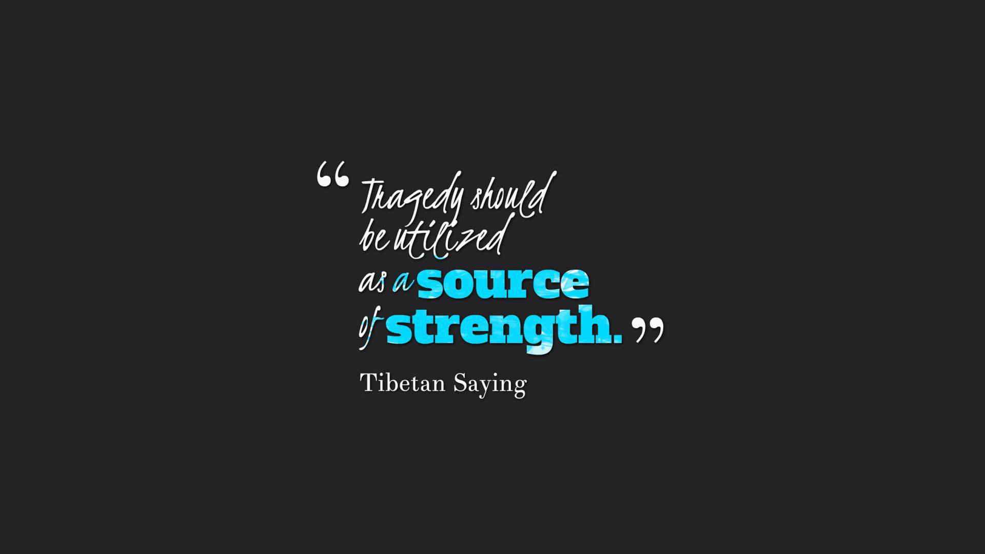 strength encouraging quotes