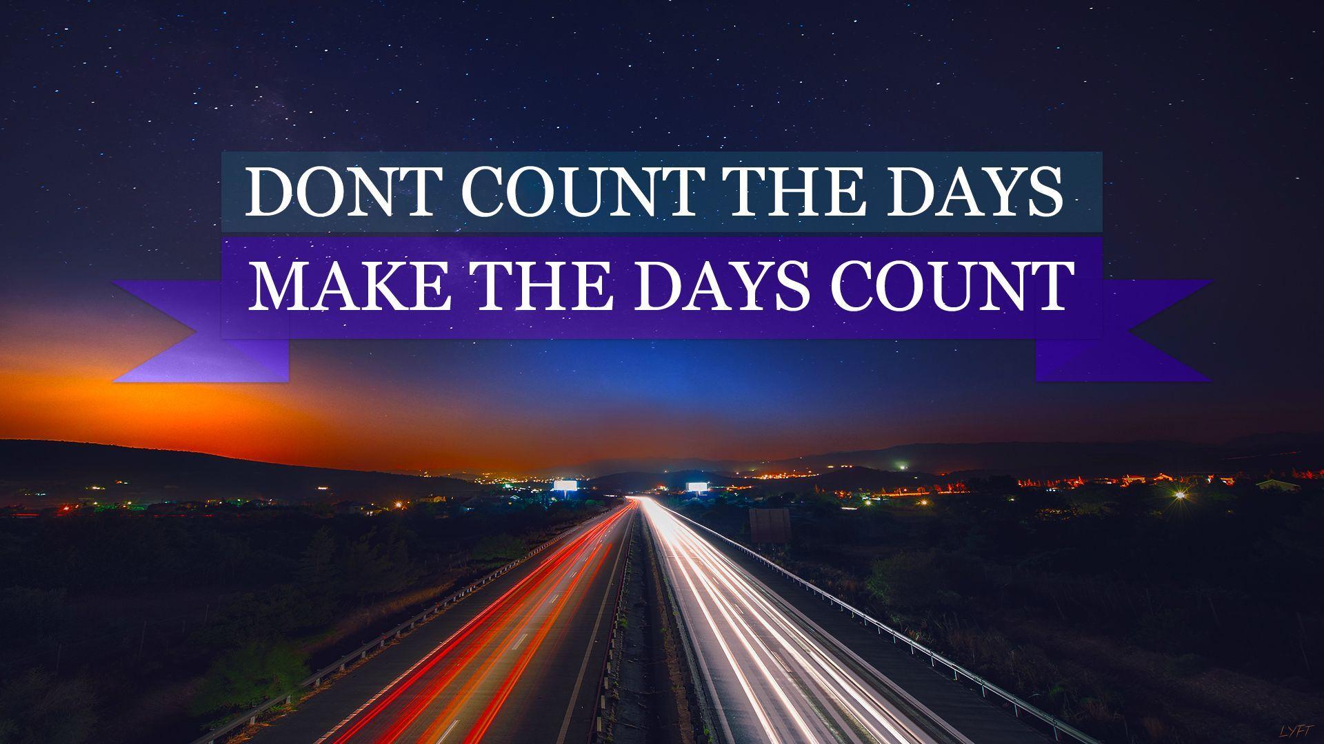 uplifting encouraging quotes