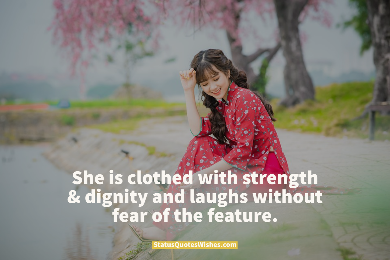 confidence inspirational quotes for women