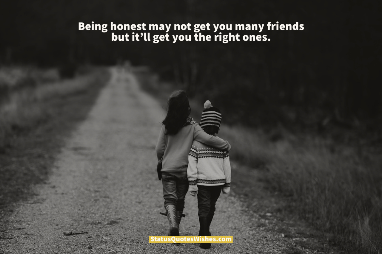 fake friends quotes with images