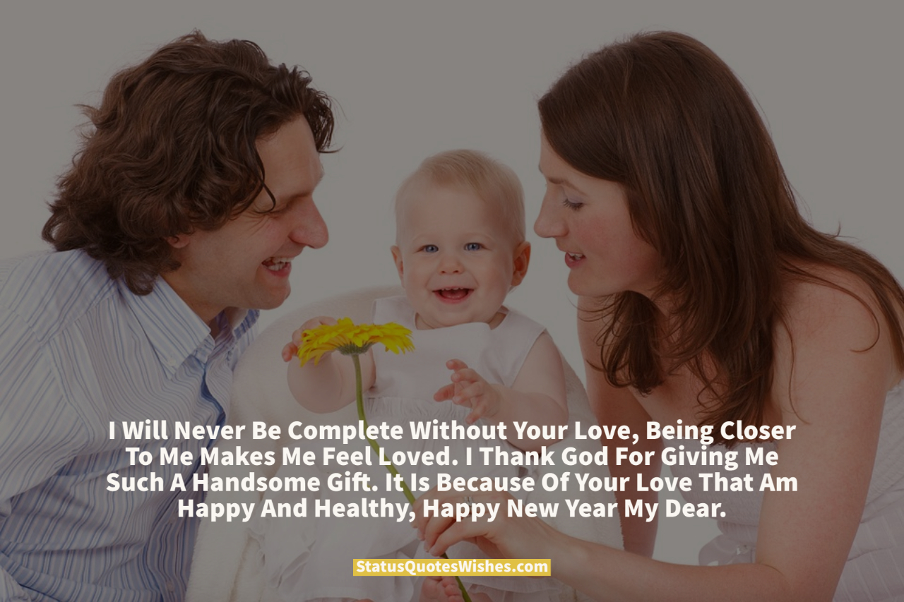happy mothers day quotes for wife