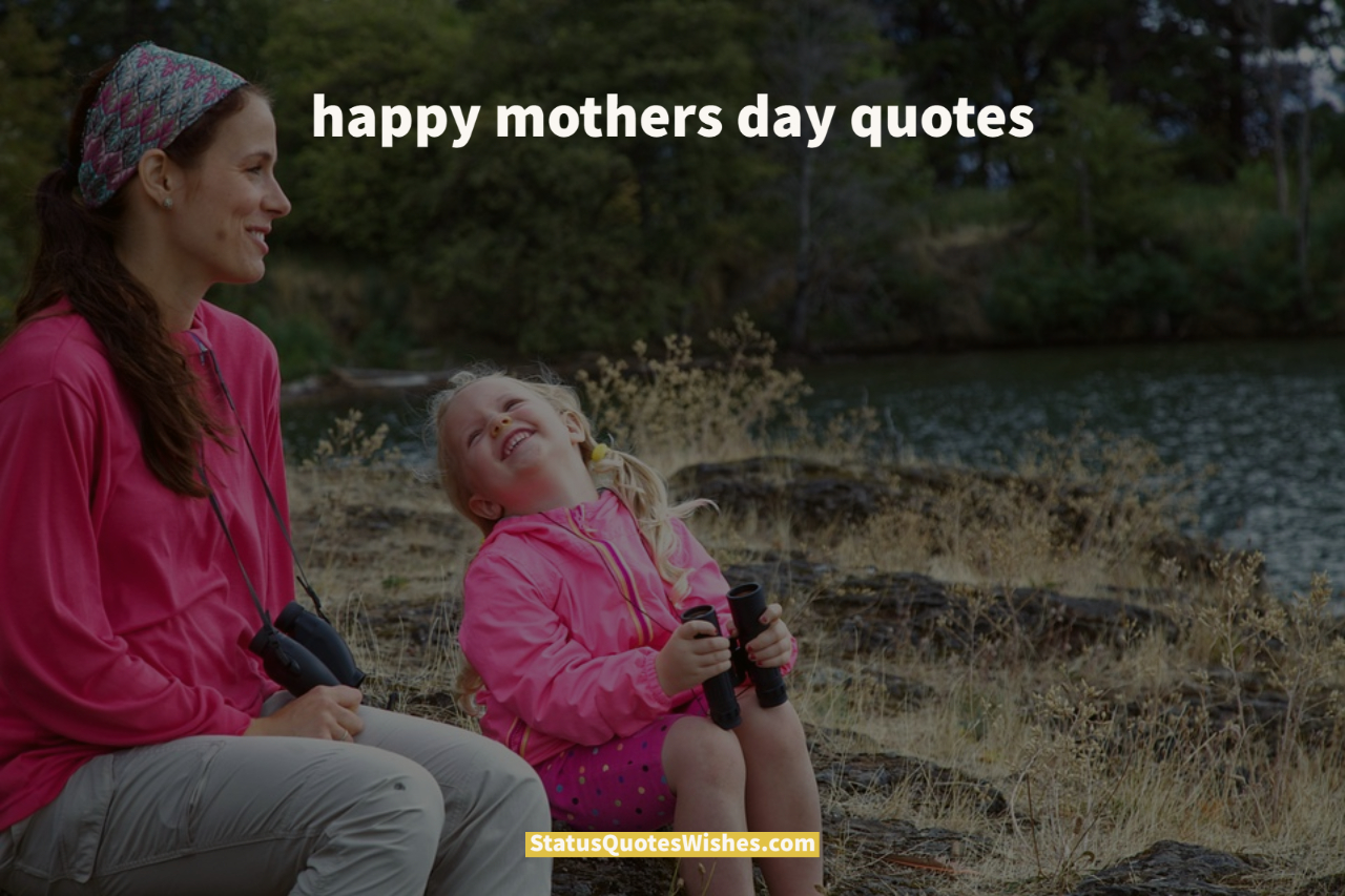 happy mothers day quotes wallpaper