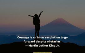 inspirational mlk quotes