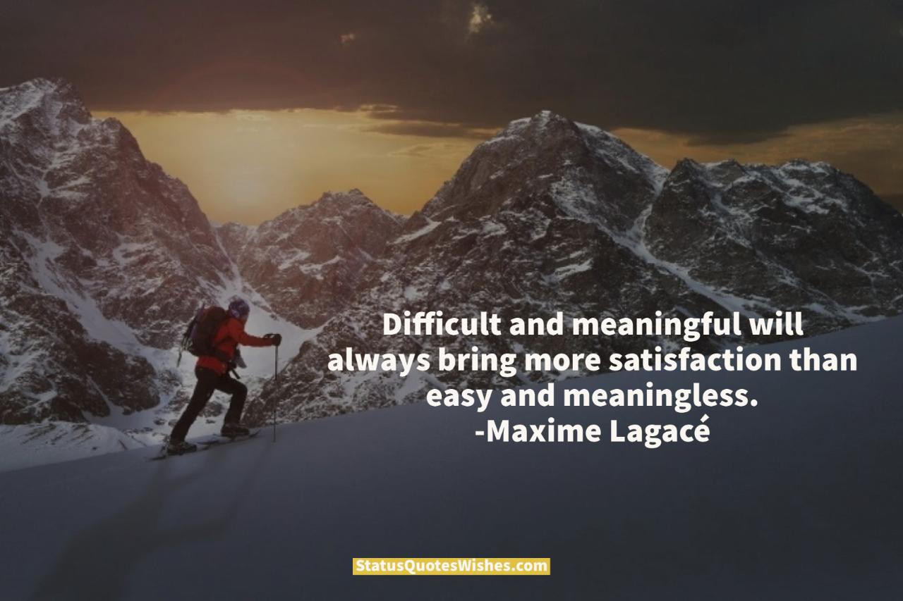 life uplifting quotes