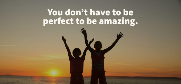 short inspirational quotes for kids