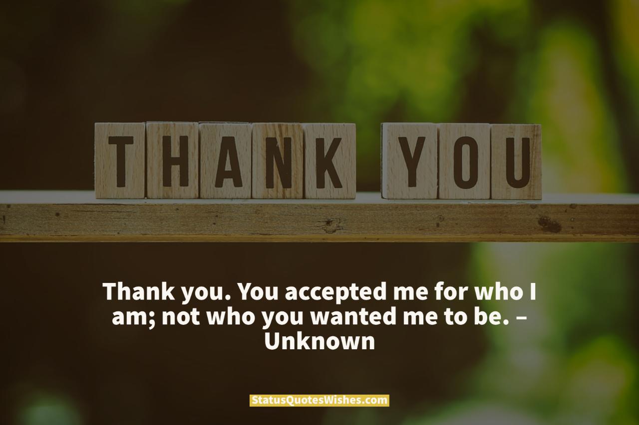 thankful appreciation gratitude quotes