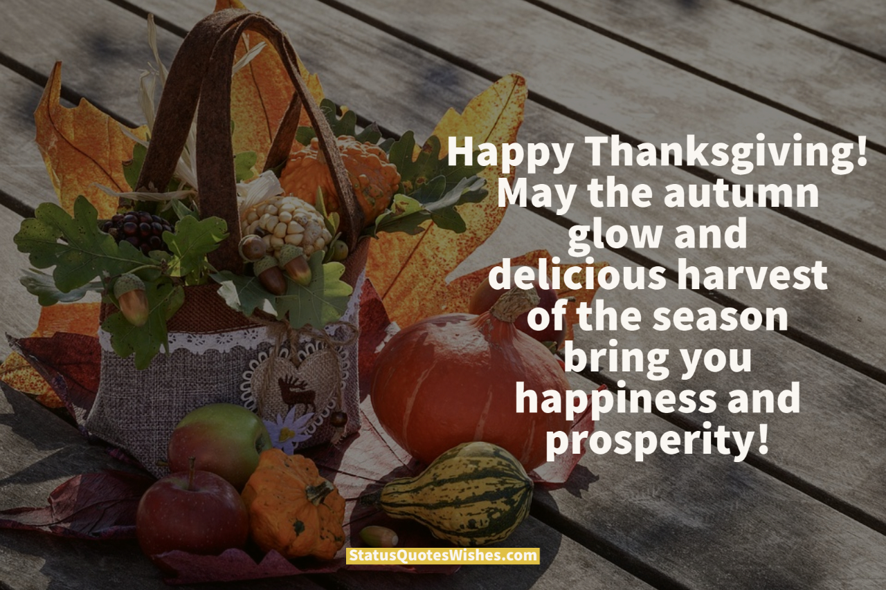 thanksgiving 2021 quotes