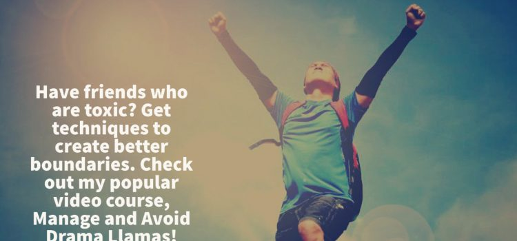 uplifting quotes for men